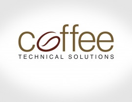 Coffee Technical Solutions logo