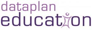 dataplan ed logo