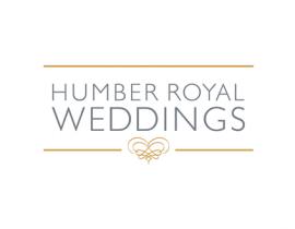 Humber Royal F