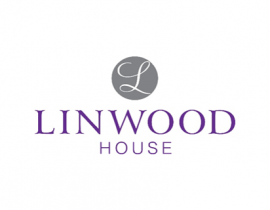 Linwood House logo